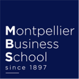 https://www.montpellier-bs.com/