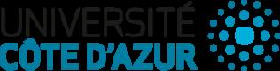http://univ-cotedazur.fr/en#.W1tbftL-iUk